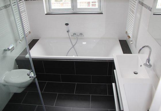 Design Badkamer Nijmegen : Scholtingbouw u2013 vertrouwd verbouwen