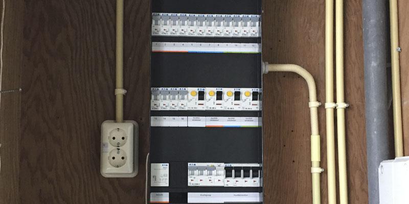 electra_5